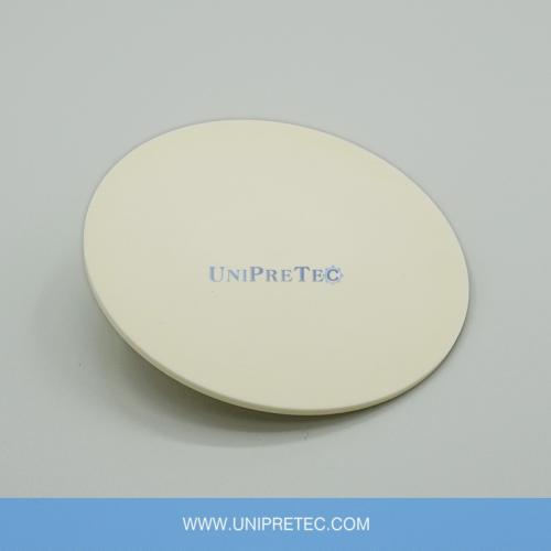 High Purity Al2O3 Alumina Ceramic Sintering Trays and Setter Plates