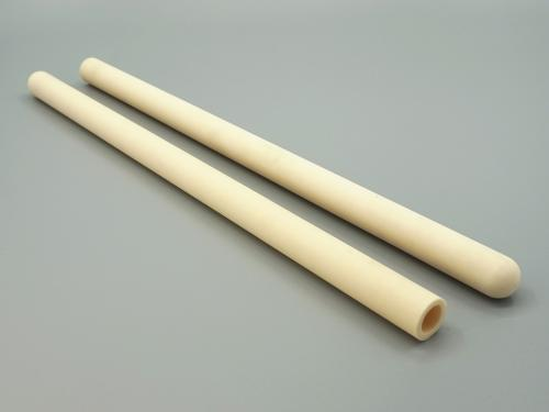 Alumina Ceramic Protection Tubes for Thermocouples