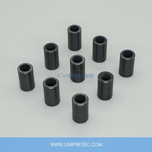 GPSN Si3N4 Bush Silicon Nitride Ceramic Bushing