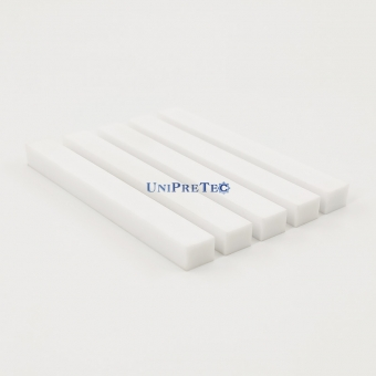 boron nitride bar