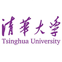 PARTNER TSINGHUA UNIVERSITY