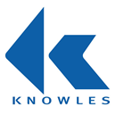Partner Knowles Electronics